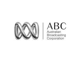 australian-broadcasting-corporation-logo